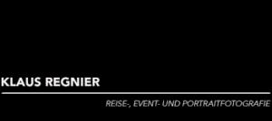 Klaus Regnier . // . Reise-, Event- und Portraitfotografie Landkern Cochem Kaisersesch Mayen Wittlich Daun Fotograf Multivision